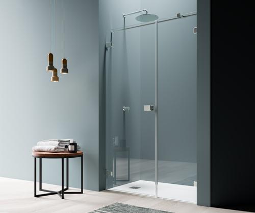 Shower - Vertigo