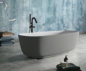 Bath - Gatsby
