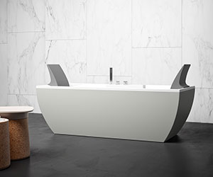 Bath - Kali C