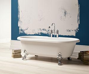 Bath - Newport