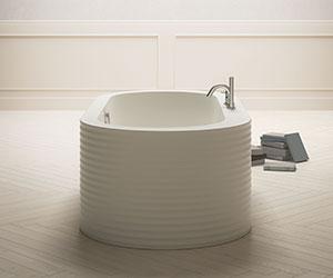 Bath - OneWeek