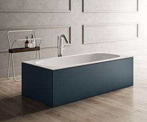 Bath - Sciarada