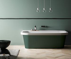 Bath - Trocadero